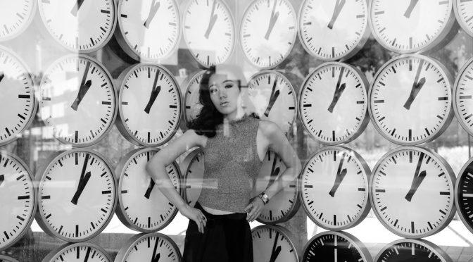 #Timebank(#タイムバンク)を通じて考えた、時間(近代的時間)の概念の話|これからは時間を管理する時代ではなくなる?|時間規律が定着しなければ「遅刻」は誕生しなかった!?