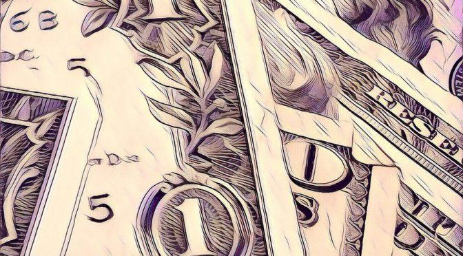 60歳以上の人が現在欲しいものは、「お金」 が 「幸せ」 を上回る|博報堂生活総合研究所