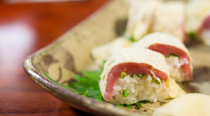 「健康型」及び「日本型」食事摂取パターンが妊娠中うつ症状と予防的な関連がある可能性|愛媛大