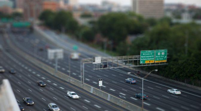 #テレマティクス保険 に注目!やさしい運転の人や走行距離が短い人ほど保険料が安くなる #自動車保険