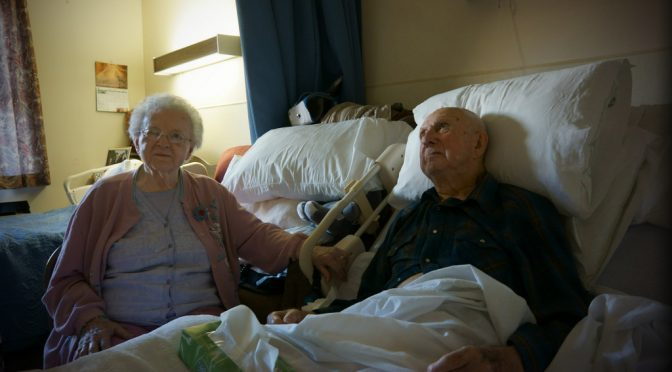高齢者向け住まい(特別養護老人ホーム、老人保健施設、介護療養型医療施設、養護老人ホーム、軽費老人ホーム、有料老人ホーム、サービス付き高齢者向け住宅)と医療・介護の連携について考えることが未来の生活・社会を考えることにつながる!?