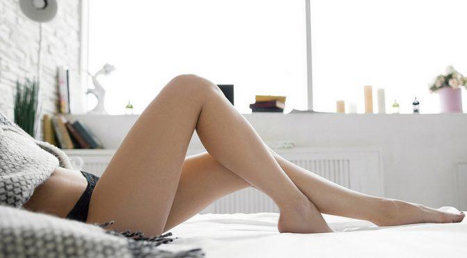 乾燥肌は加齢とともに悪化してしまう!?乾燥肌とかゆみ対策には入浴方法に注意が必要