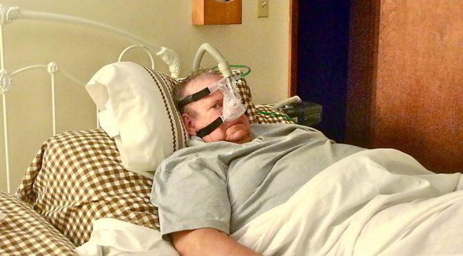 FUJIWARA藤本敏史(フジモン)さんは動脈硬化のリスクが高く突然死のリスクがあると診断|悪玉コレステロールの高さと睡眠時無呼吸症候群|#名医のTHE太鼓判