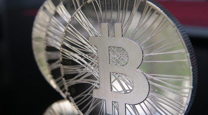 Bitcoin.comのCEOロジャー・バー(Roger Ver)の「歴史的に中国が規制するものは投資すべきもの」についてネットワークの視点から考えてみた!