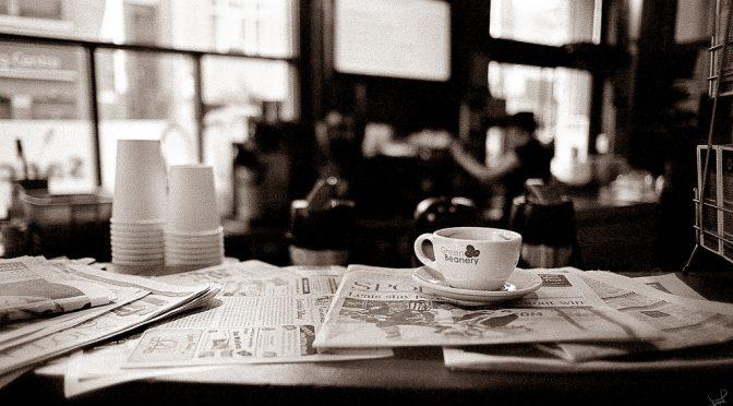 コーヒーが動脈硬化予防|なぜコーヒーで動脈硬化が予防できるの?