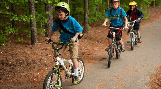 中高生の1年生の5月、6月に自転車事故が増える!?|自転車保険の義務化の動き広がる