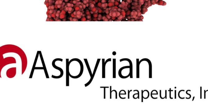 楽天、がん光免疫療法(近赤外線光免疫療法)の実用化に取り組むアスピリアン・セラピューティクスに出資|きっかけは三木谷さんの父親が膵臓がんを患ったこと
