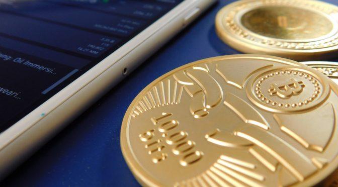 無許可で仮想通貨の採掘を行う「クリプトジャッキング」問題の本質とは?