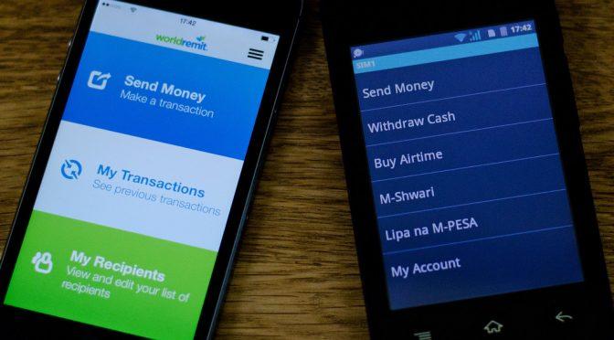 2018年はデジタル通貨が身近な存在になる?フィンテックで社会はどう変わる?|【Innovation Roadmap 2030】#Fintech