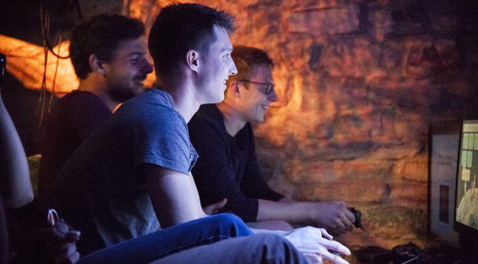 「ゲーム障害(Gaming Disorder)」を新たな病気として分類に加える|WHO草案「国際統計分類(ICD)」