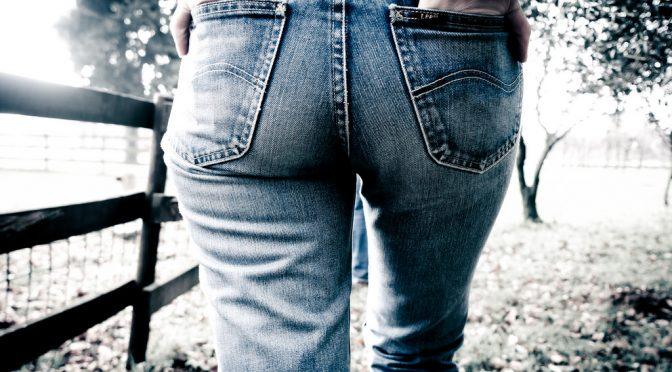 【#BG身辺警護人】#木村拓哉 さんの体型維持の秘訣は20歳の時に買った古着のデニムが履けるか履けないかを基準にしていること|#帰れま10