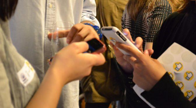 #渡辺直美 さん、英「#VOGUE」のインタビュー|「西洋社会におけるアジア女性の既成概念を壊す存在」|人気のワケを「ネットワーク」と「時代の流れ」の視点から考える!