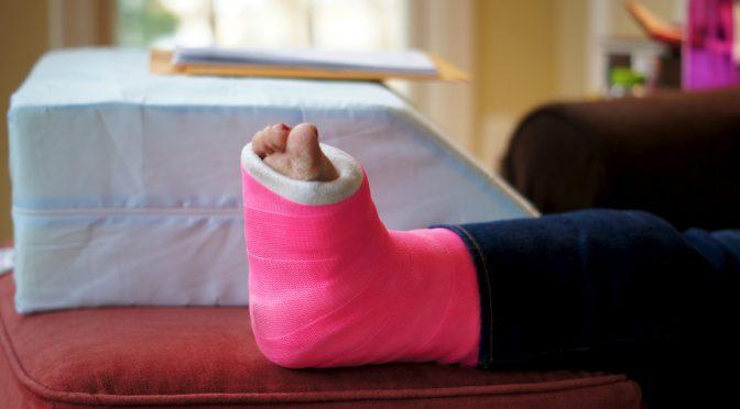 アマゾン、バークシャー、JPモルガンが新しいヘルスケア企業を設立 医療費削減を目指す