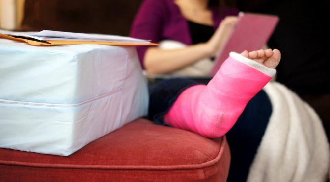 就業不能保険・収入保障保険・給与サポート保険とはどんな商品?保険各社の商品比較!
