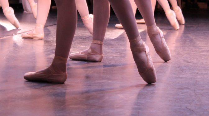 脚が細くなる方法はつま先立ちでジャンプ!やり方と注意点!|#ホンマでっかTV