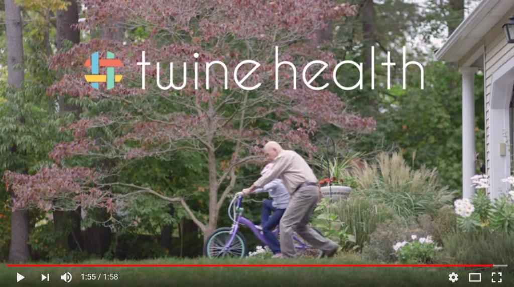Twine Health