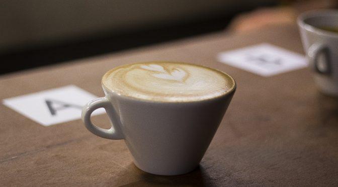 コーヒーが持つ10の健康効果まとめ