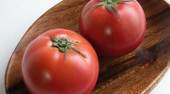 トマトジュースで疲労が軽減=運動前が効果大🍅|カゴメ