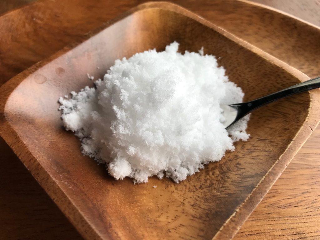 砂糖(Sugar)
