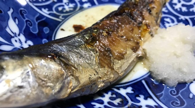 魚介類(オメガ3・EPA・DHA・タウリン・亜鉛)を積極的に摂る|おすすめの健康的ライフスタイル10箇条