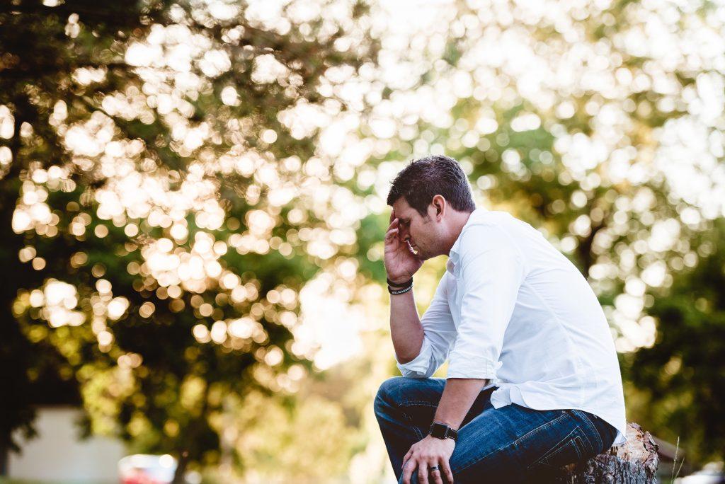 全身がだるく、疲れやすい(倦怠感)|なぜ糖尿病になると体が疲れやすくなるのか?その原因