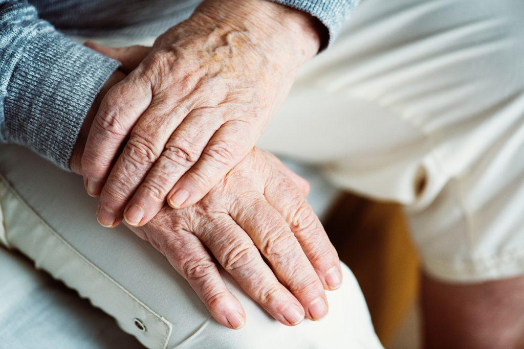 「老い」|年齢との向き合い方を世阿弥の人生論から考える