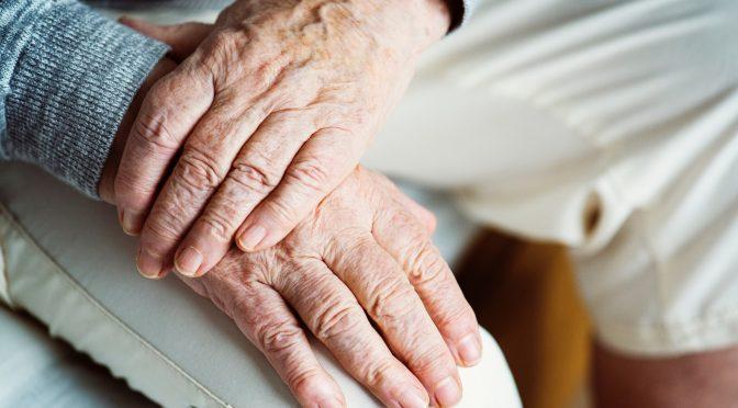 「老い」|年齢との向き合い方を世阿弥の人生論から考える!