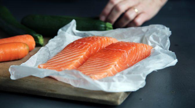 ビタミンDを含む食品・サプリメントがこれからの健康食材としてビジネスの将来性はある?ない?どっち?