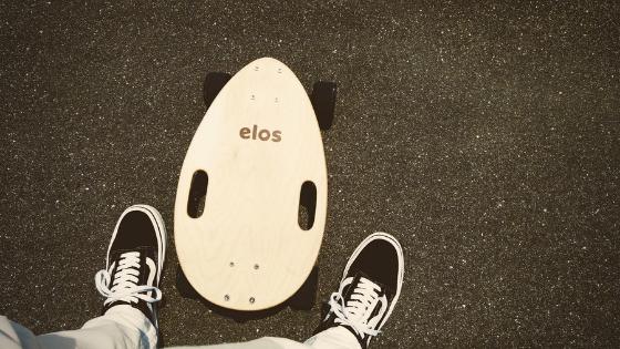 elos(skateboard)