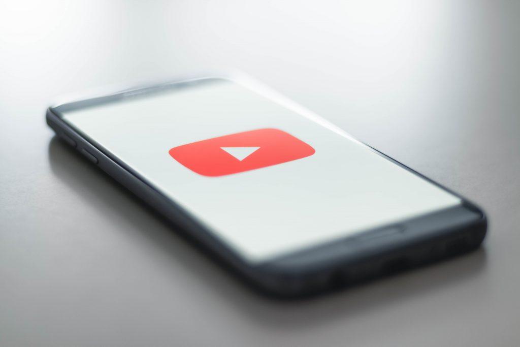 YouTuberになりたい人を応援します!