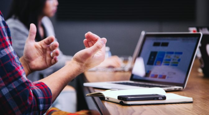 #手取り14万 で考えること|選択肢を増やして交渉力を持つ|インクルージョンの考え方を持つ