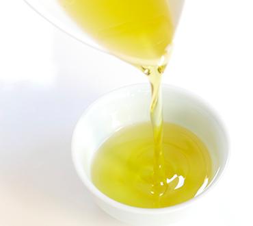 【NHKスペシャル】体にいい油「オメガ3」!|オメガ3脂肪酸とオメガ6脂肪酸のバランスがカギ!【食の起源】|1月12日