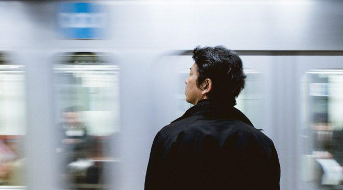 【ウィズコロナ時代】「移動」に求める価値が変化し、本質的に必要な意味ある移動にシフトする!?