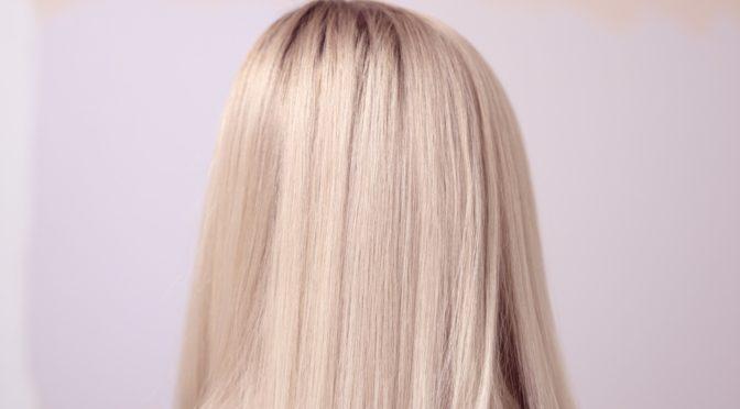 新型コロナの影響で自宅で白髪染め・セルフカラーをする人が急増!