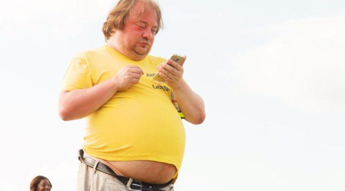 2型糖尿病、悪化の恐れ 新型コロナの流行で