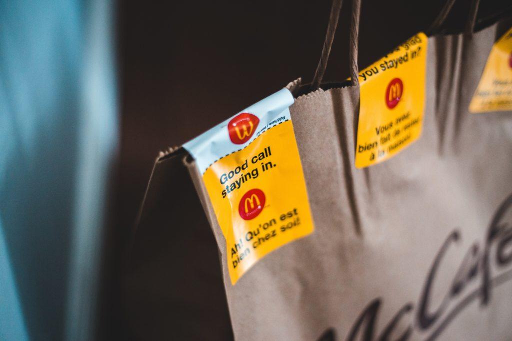 飲食業界における集客マーケティングは、グルメサイト・Instagram・Google・フードデリバリーによる大競争時代に!