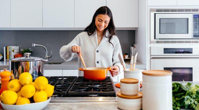 クックパッドは除外、「プロのレシピだけ」検索できるサイト/クックパッドは料理レシピのコミュニティになることが大事なのでは?