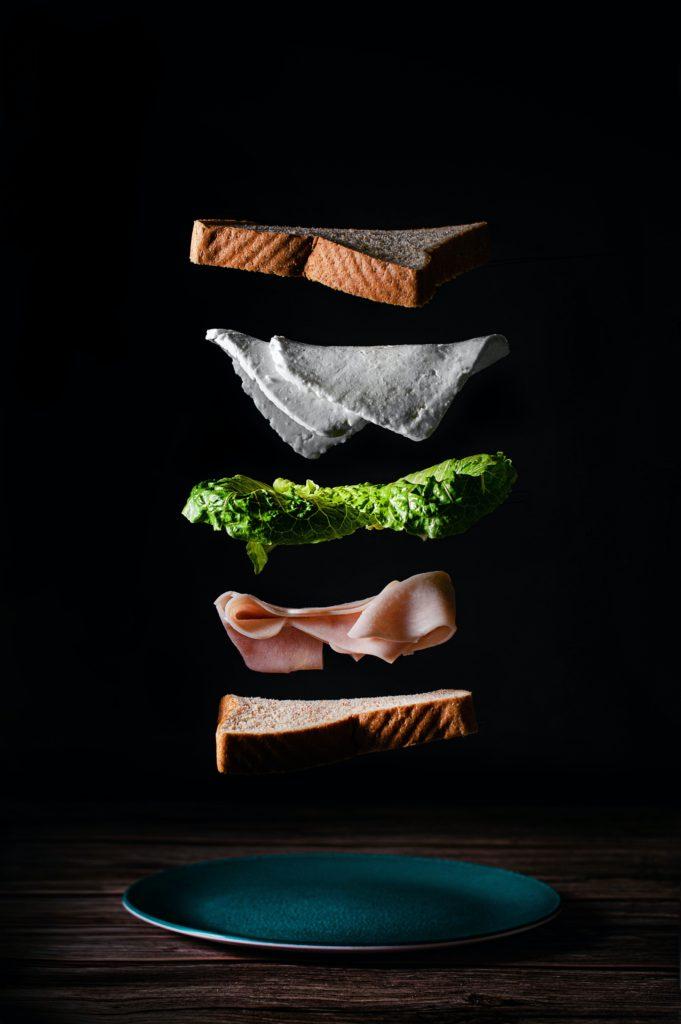 アイルランドの最高裁判所「サブウェイのサンドイッチは生地に含まれる「砂糖」の量が多すぎるのでパンではない」/個人の健康管理を社会全体で支える仕組みに変わる!?