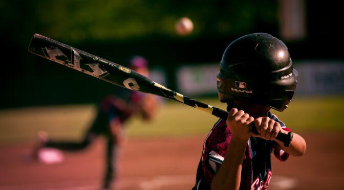 コロナ禍において伝統的スポーツがアーバンスポーツ化し進化している!