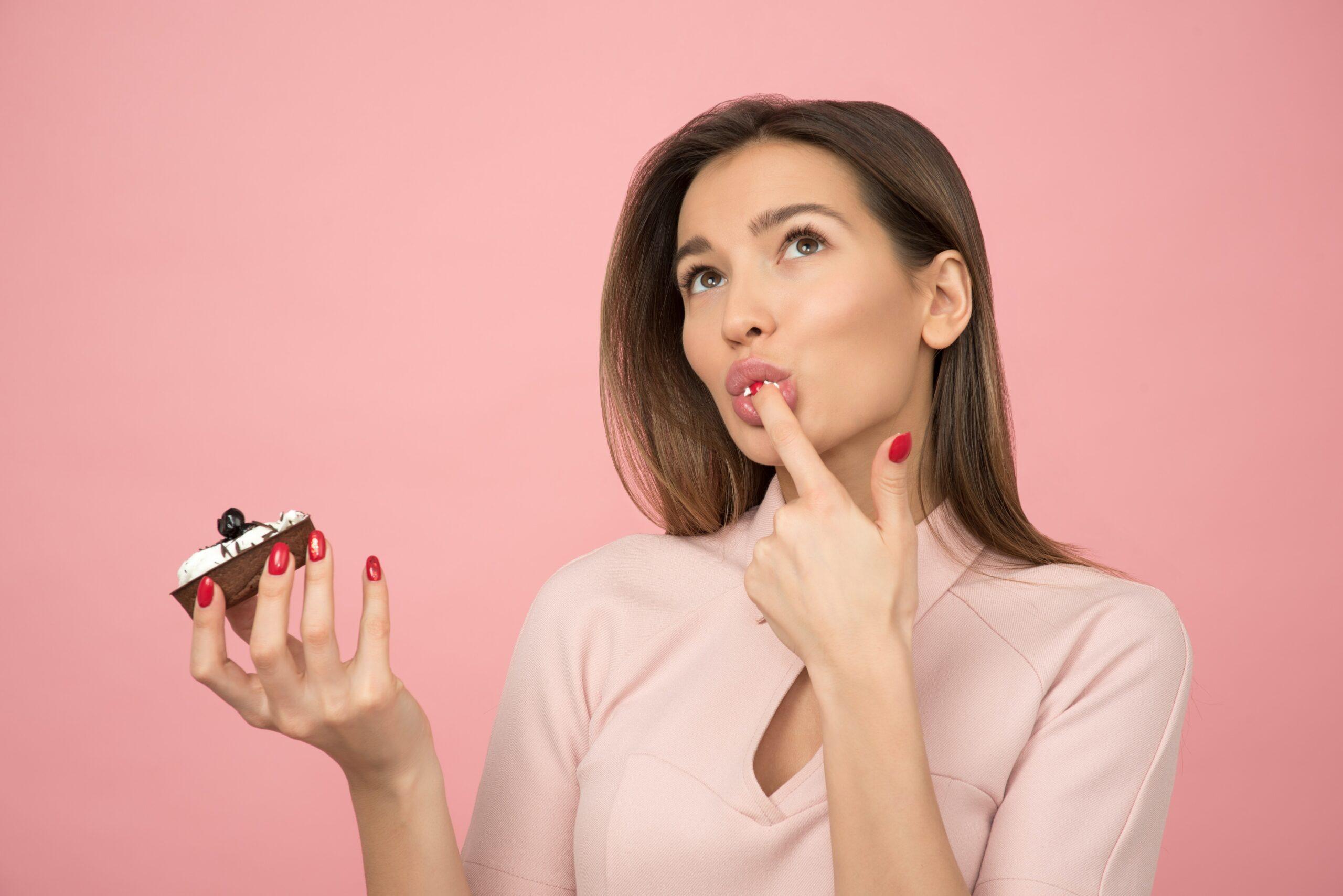 食事誘発性熱産生を高めてダイエット|食事誘発性熱産生をより高くする方法とは?